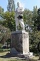 Славянск, памятник Артёму.jpg