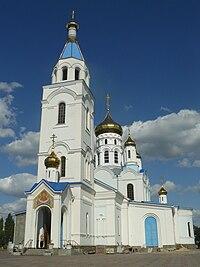 Собор Покрова Пресвятой Богородицы фасад.JPG