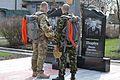 Спецпризначенці ЗС України десантувалися з військово-транспортних літаків і вертольотів (27149820731).jpg