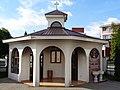 Српска православна црква Покорова Пресвете Богородице у Броду3.JPG