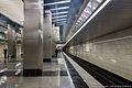 Станция метро Деловой центр-02105.jpg