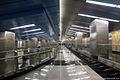 Станция метро Деловой центр-02117.jpg