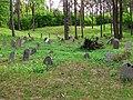 Старое еврейское кладбище (1) - panoramio.jpg