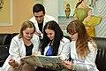Студенти ТДМУ читають «Медичну академію» - 17099483.jpg