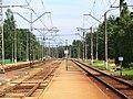 Ст. Вецаки (3) - panoramio.jpg