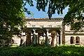 Судова Вишня Палац 3.jpg