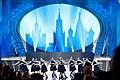 Торжественная церемония празднования юбилея пансиона Минобороны РФ 23.jpg