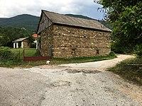 Традиционална куќа во Ореовец.jpg