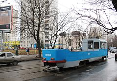 Трам МГП1 Кирова Vizu3995.JPG
