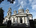 Троїцький собор - panoramio.jpg