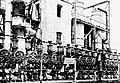 Трубчатый завод Вильке, Баку, 1920 г..jpg