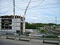 Тула. Ж-д в направлении Ряжского в-ла. 12-07-2009г. - panoramio.jpg