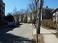 Улица - panoramio (479).jpg