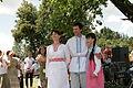 Фестиваль Родовых усадеб 2013 1095.jpg
