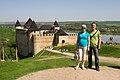 Хотинська фортеця. Травень 2012.jpg