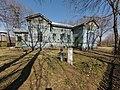 Церква Св. Михайла у Полуднівці.jpg