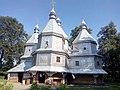 Церква в селі Нижній Вербіж 18 сторіччя.jpg