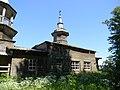Церковь Зосимы и Савватия Соловецких вид с юга.jpg