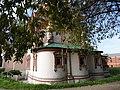 Церковь Николая Чудотворца на Берсеневке в Верх. Садовниках Москва 14.JPG
