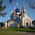 Церковь Святого Игоря Черниговского (Ново-Переделкино) (04).jpg