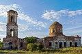 Церковь Стефана Савваита. 2015.jpg