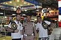 Чемпионат мира по бирманскому боксу.JPG