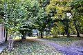 Чернівецький дендропарк 008.jpg