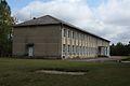 Школа у с. Середній Майдан.JPG