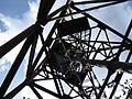 Шокшинский маяк - panoramio (1).jpg