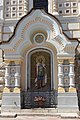 Ялта. Собор Александра Невского.6.jpg
