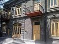 Բնակելի տուն Կումայրի արգելոցում 010.jpg