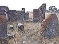 Նորատուսի գերեզմանատուն, Գեղարքունիք 23.jpg
