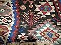 Շուշիի գորգերի թանգարանի նմուշներ 33.jpg