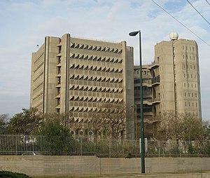 בניין של אוניברסיטת תא2.JPG