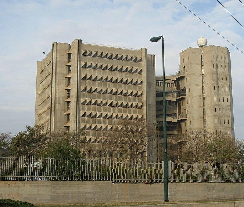 File:בניין של אוניברסיטת תא2.JPG