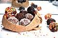 כדורי שוקולד סטודיו תיכון רוטברג.jpg