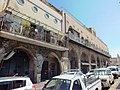 מבנה חאן מנולי ברחוב בית אשל יפו.JPG