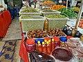 بازار روز نوشهر - panoramio (5).jpg