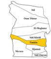 بلدية تندلة.png