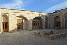 مسجد خلجاء.jpg