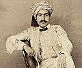 مصطفى بن إسماعيل الوزير الأكبر.jpg