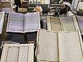 معرض الشارقة الدولي للكتاب- نمایشگاه کتاب شارجه در کشور امارات 26.jpg