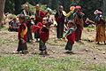 नेपाली संस्कृती 11.JPG