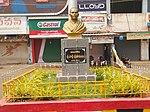 అమలాపురం టౌన్ లో పొట్టి శ్రీరాములు విగ్రహం IMG 20190528 203544.jpg