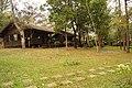 สวนชัชนาถรีสอร์ท - panoramio (2).jpg