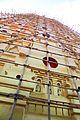 เจดีย์พุทธคยา - panoramio (1).jpg