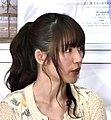 【二代目ファンキル先生 -39】みかこし登場!一周年特別企画② 【小松未可子】 15m23s 小松未可子.jpg
