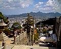 こんぴらさん - panoramio.jpg