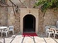 カッパドキアの洞窟レストラン - panoramio.jpg