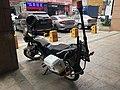 东莞市, 中国 Jan 03, 2021 15-09-48.jpeg